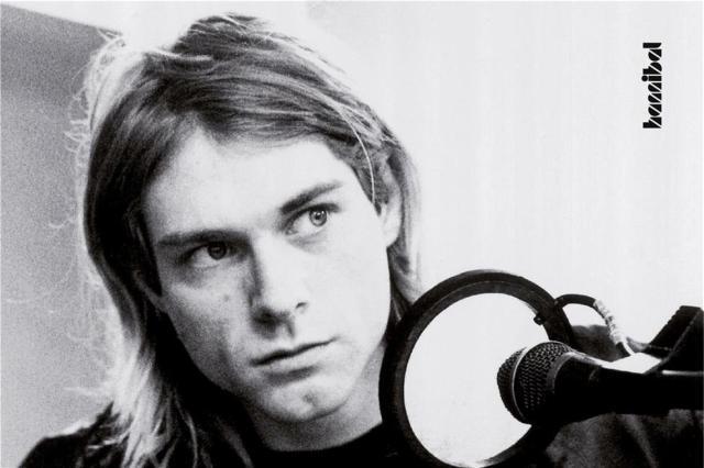 Cover-von-Danny-Goldbergs-Buch-Erinnerungen-an-Kurt-Cobain-625302h
